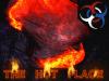 http://gsdata.furver.se/logos/quake3_large.png